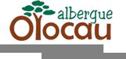 Albergue Olocau, centro educativo para colegios, y campamentos de verano en Valencia